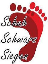 Schuhgeschäft E. Schwarz Inh. Weigel ,Orthopädie Schuhtechnik